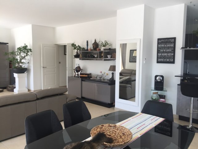 Vente Appartement 4 Pieces De 180 31 M2 06400 Cannes 1767 Bien