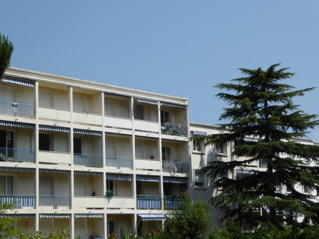 Location immobilier cannes agence patrimoine immobilier for Site immobilier location