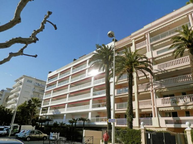 Immobilier cannes agence patrimoine immobilier for Casta diva translation